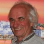 Lothar Schaldach